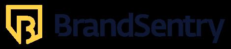 BrandSentry